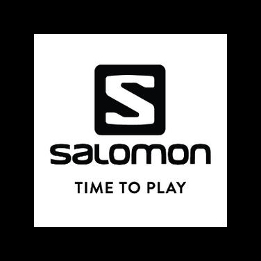 salomon.png