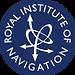 RIN logo.png