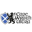 cape wrath ultra.png