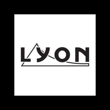 lyonequip.png