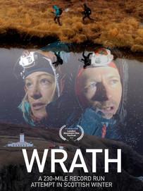 Wrath poster new.jpg