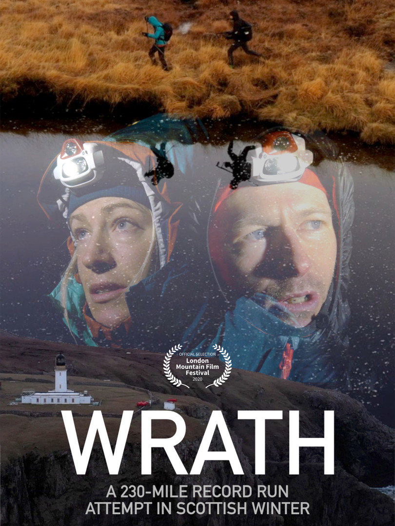 Wrath poster new.jpg