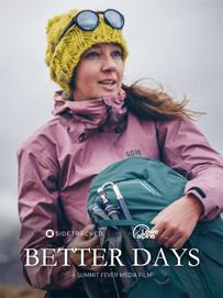 better days poster.jpg