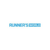runners wolrd.png