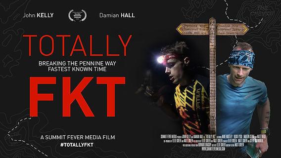 Totally FKT poster LS.jpg