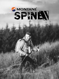 spine event.jpg