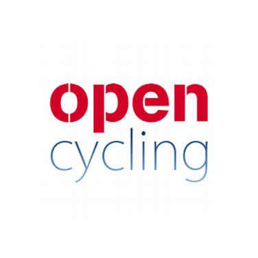 open cycling.png