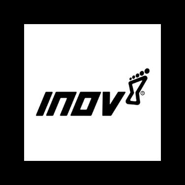 inov8.png