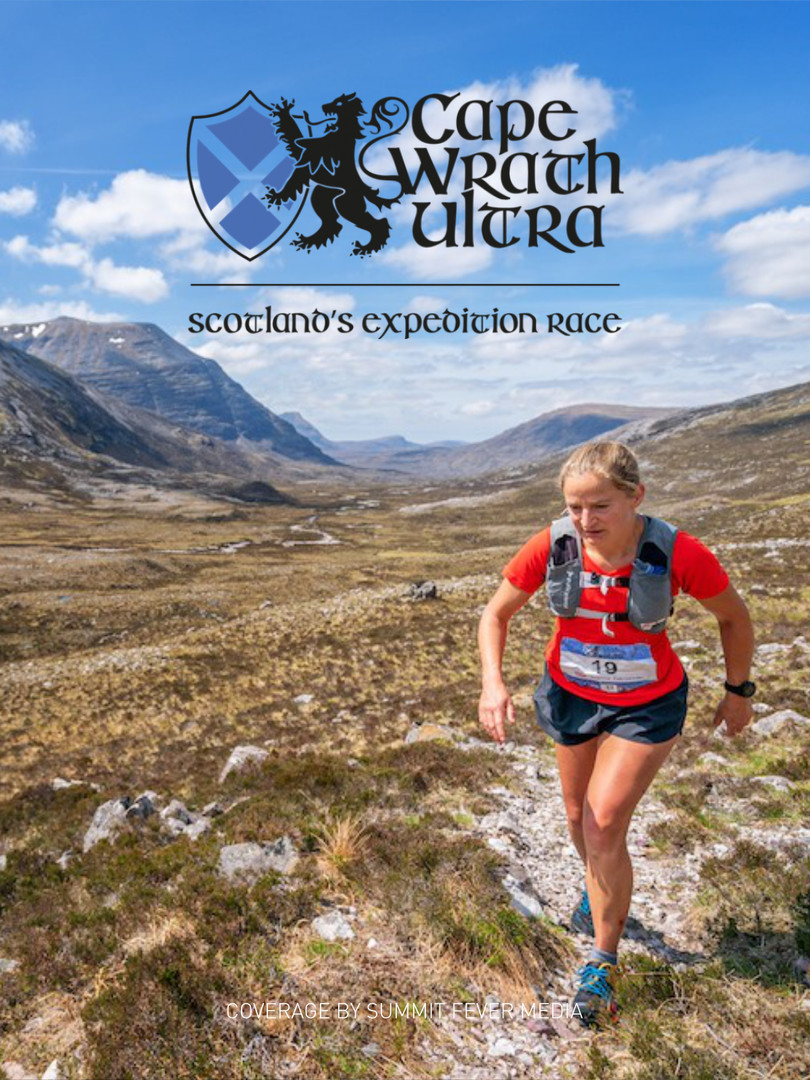 cape wrath ultra.jpg