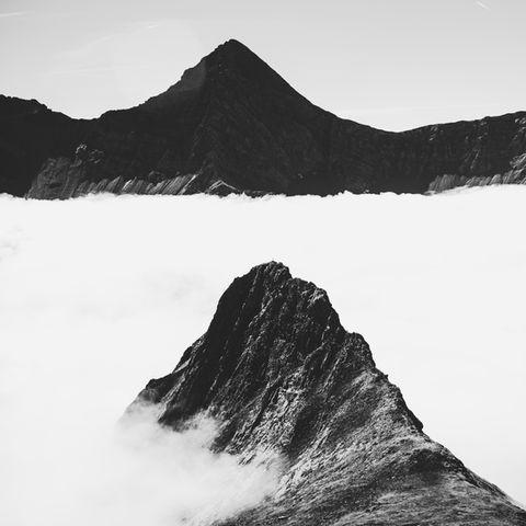 Alpes italianos - Sep18