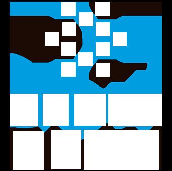 snowplay.png