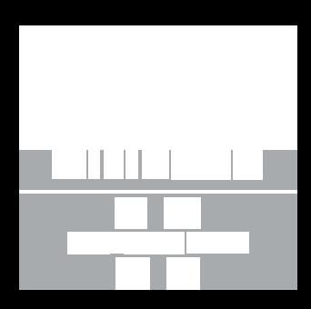 pirineus.png