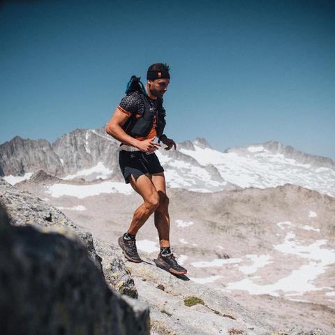 Marató Vielha-Molieres - Jun19