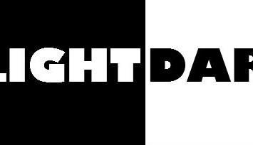 Light & Dark