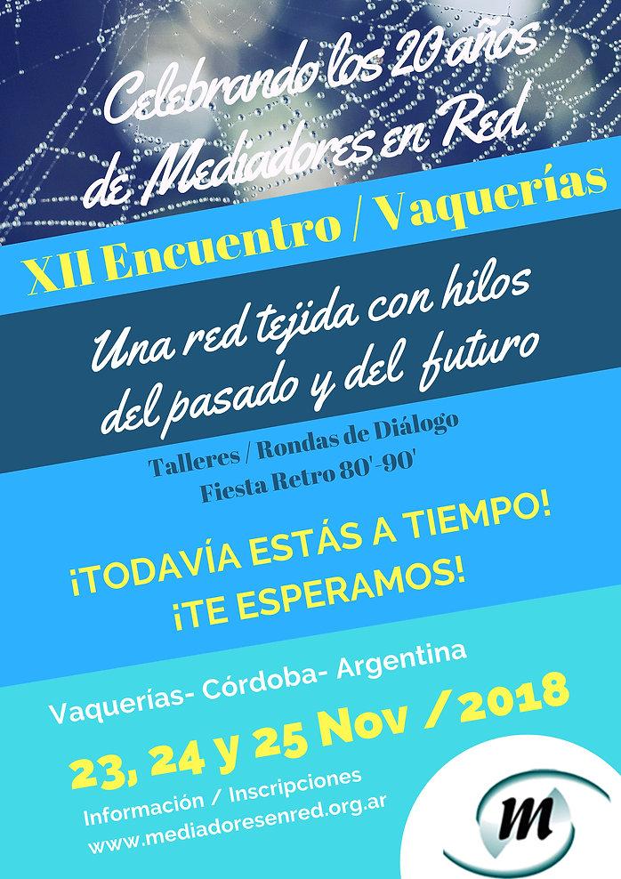 Flyer_Vaquerías_181118.jpg