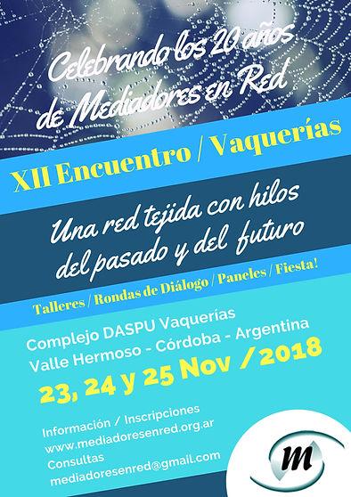 Flyer_Vaquerías_1.jpg