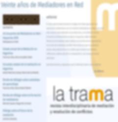 Latrama.png