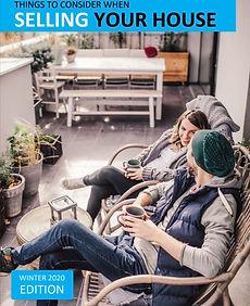 SellersGuide-Winter2020.jpg