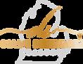 Schwartz Logo PNG (DarkBKG).png