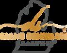 Schwartz Logo PNG (WhiteBKG)SM.png