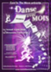 DANCE2020.jpg