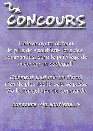 CONCOURSDANSE.jpg