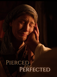 Pierced and Perfected Poster.png