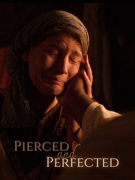 Pierced and Perfected Movie