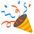 52707-party-popper-icon_edited.png