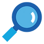 magnifying glass_edited.png