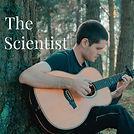 TheScientist_THUMBNAIL_Spotify.jpg