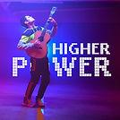 HigherPower_SPOTIFY_3000.jpg