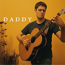 Daddy [thumbnail3].png