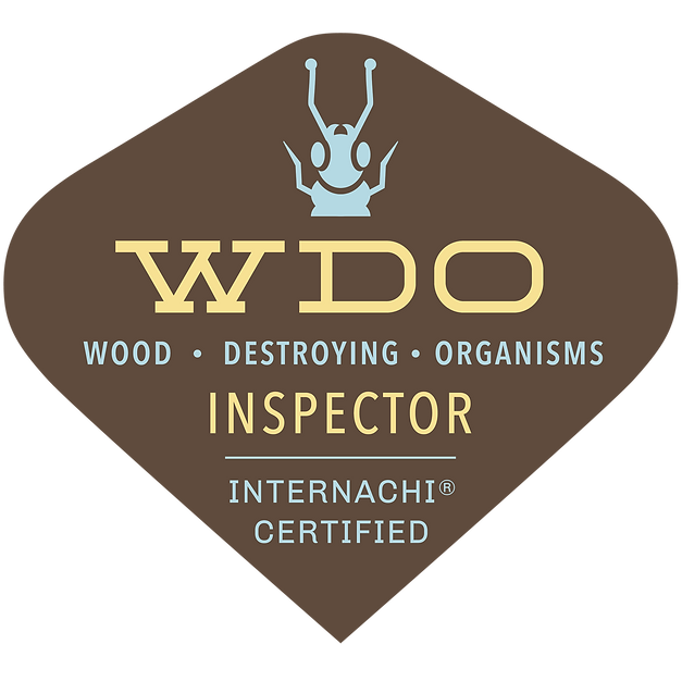 WDO Inspections
