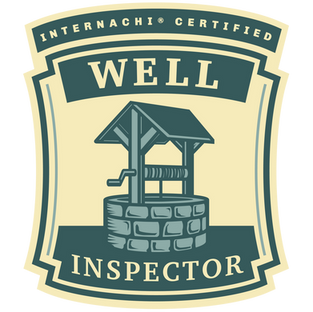 Private Well Inspections