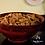 Thumbnail: Original Ginger and Molasses Grain and Gluten Free