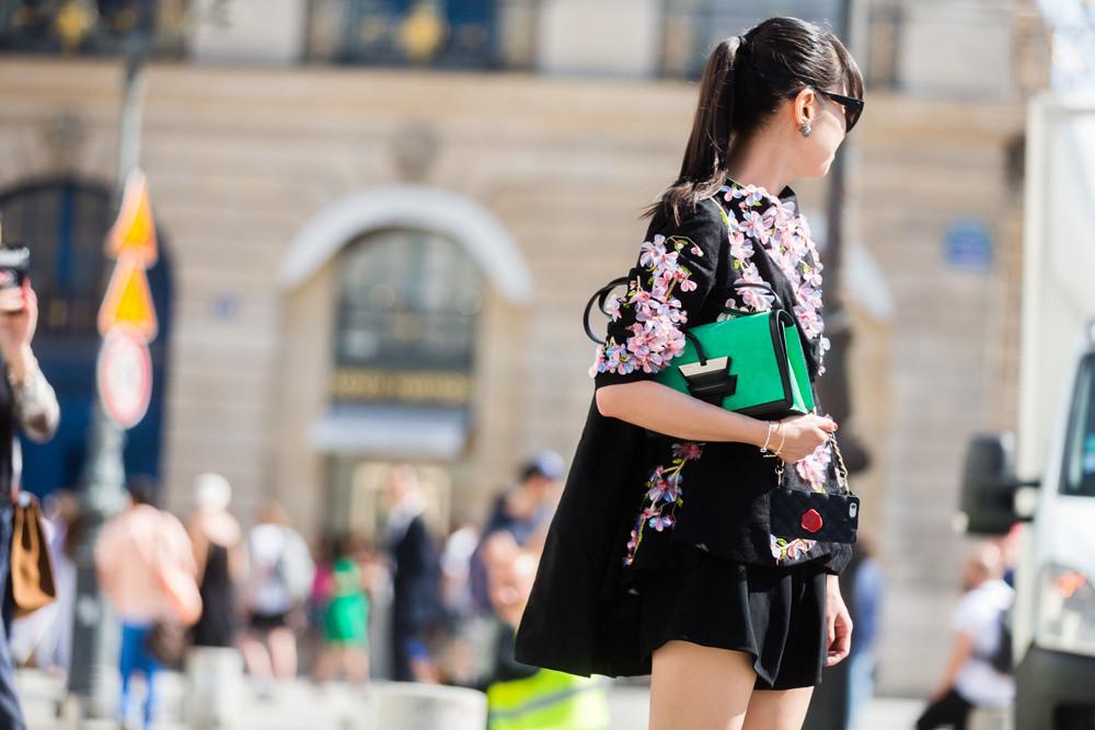 street_style_haute_couture_paris_looks_inspiraciones_324832253_1000x667.jpg