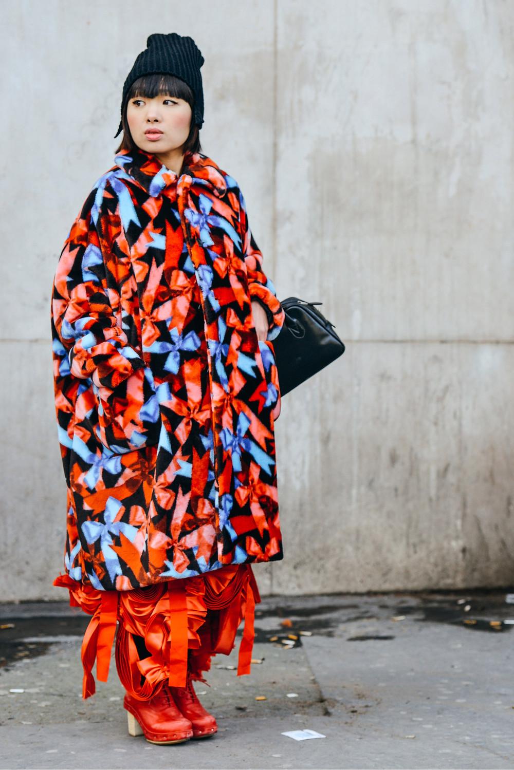 08-fall-2015-ready-to-wear-street-style-06.jpg