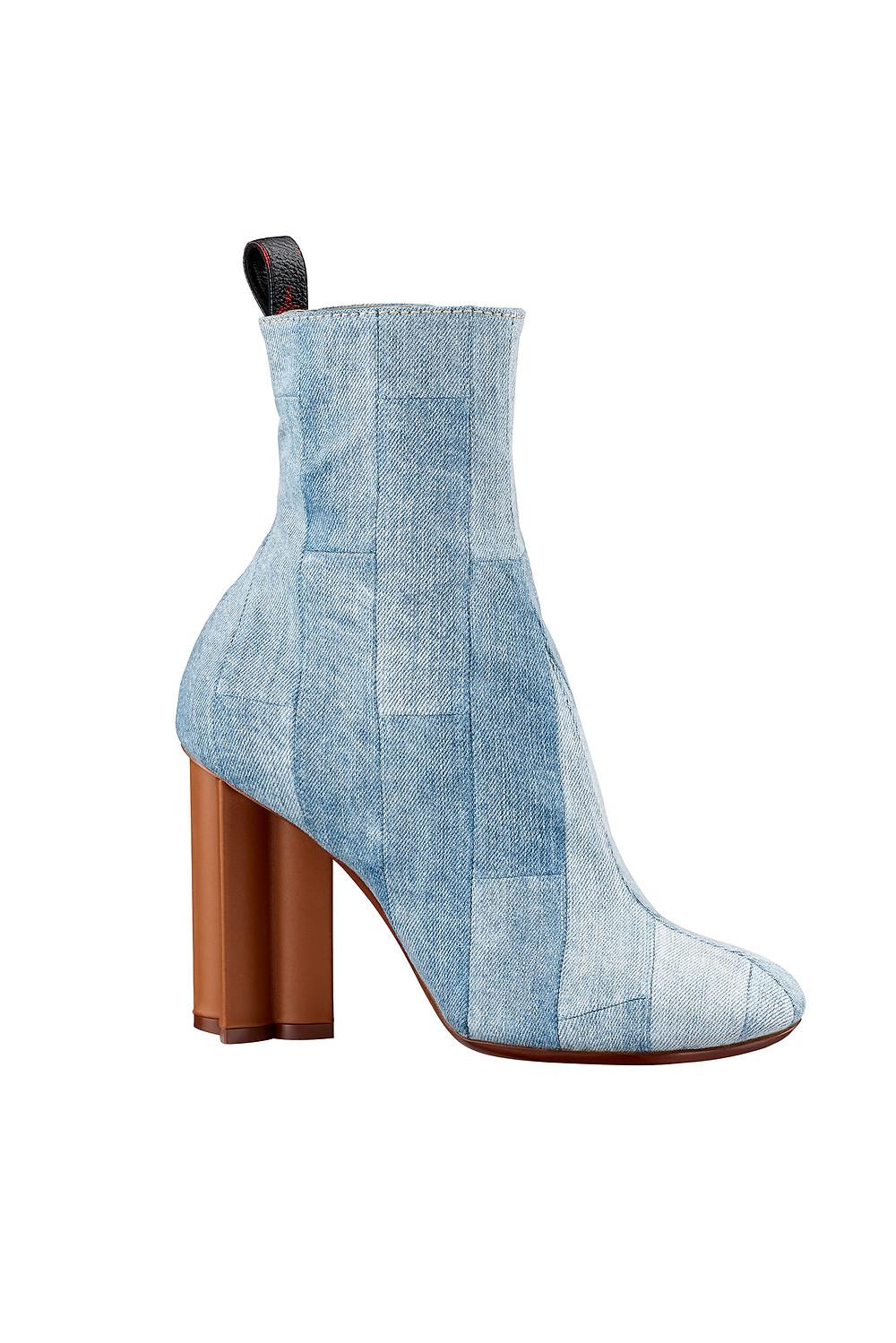 Louis Vuitton $1350.jpg