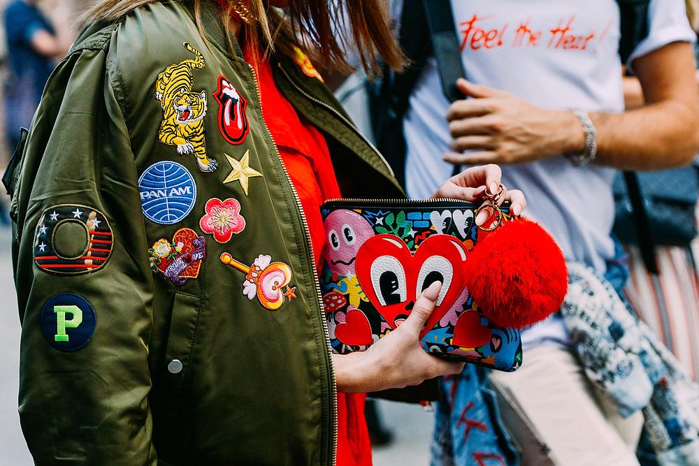 04-fashion-week-australia-spring-2015-street-style-012.jpg