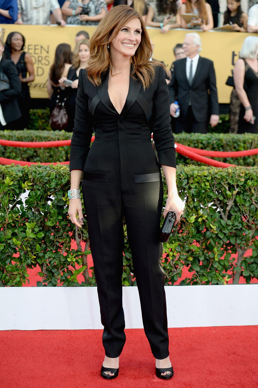 Julia Roberts Givenchy.jpg