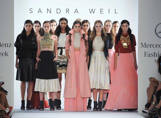 mercedes_benz_fashion_week_mexico_otono_invierno_2015_2273_650x.jpg