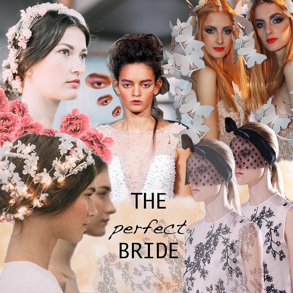 brides trends.jpg