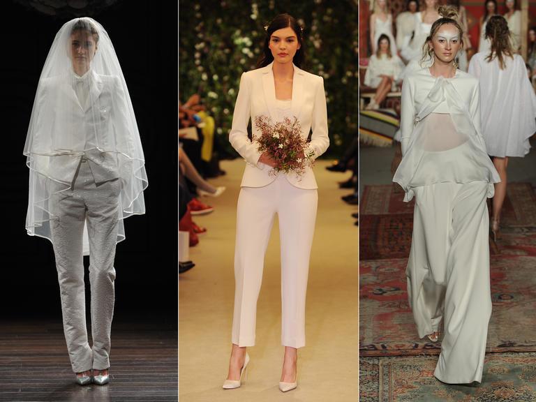 bridal suits.jpg