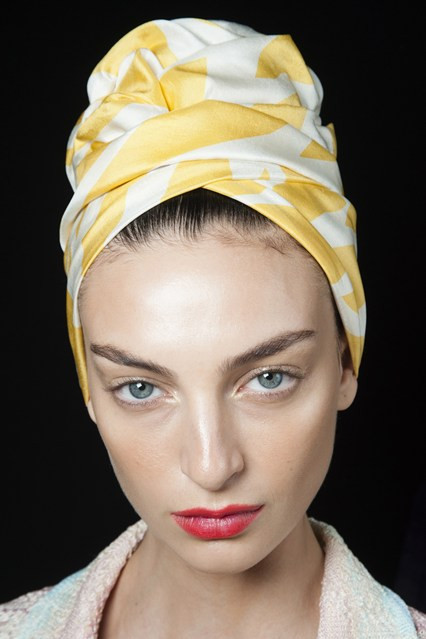 MISSONI TURBANS.jpg