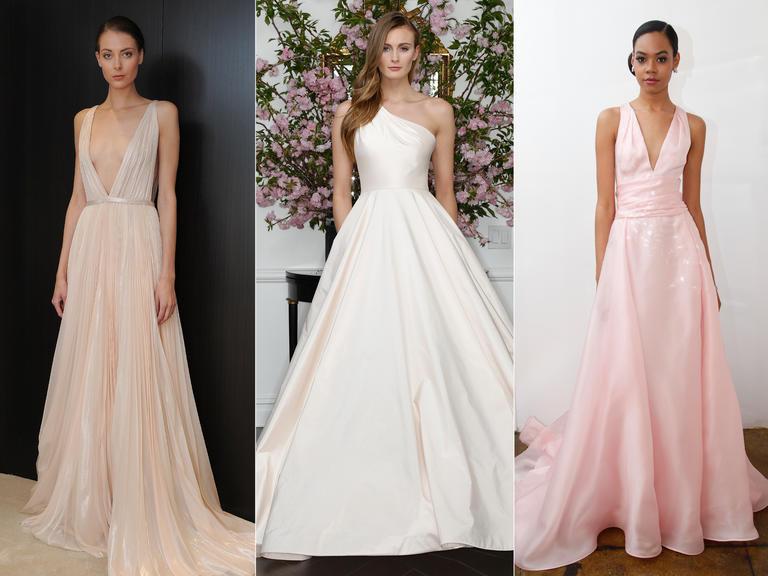 colored dresses.jpg