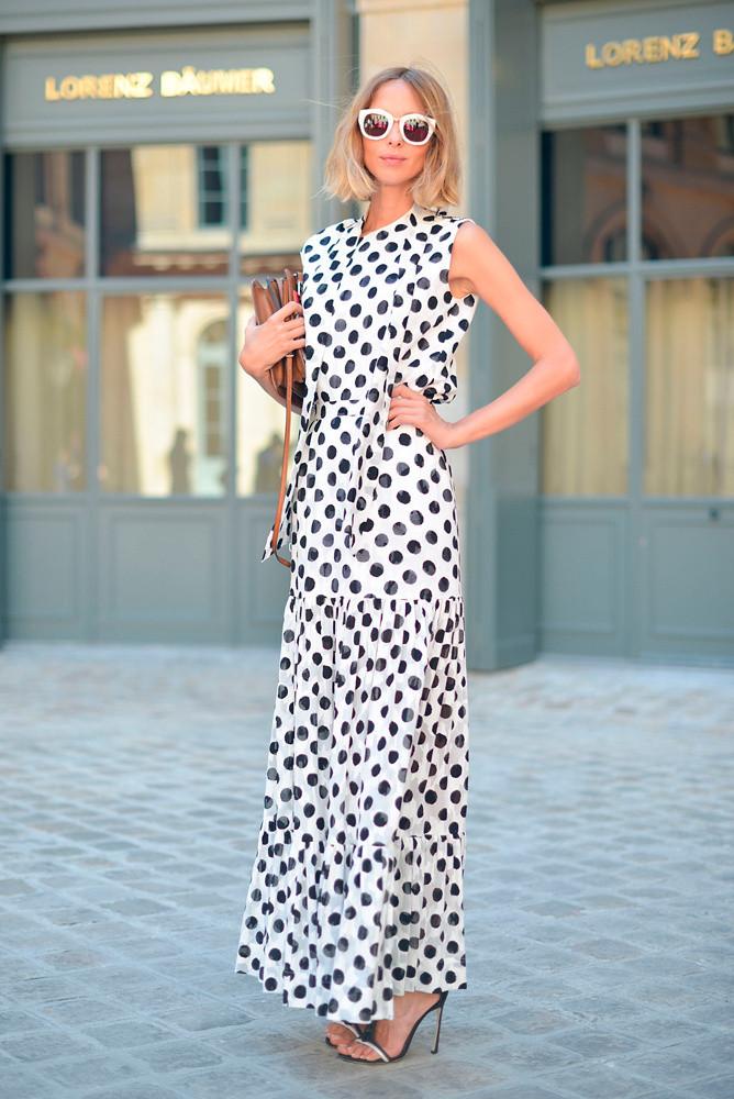 street_style_haute_couture_paris_looks_inspiraciones_362832199_668x1000.jpg