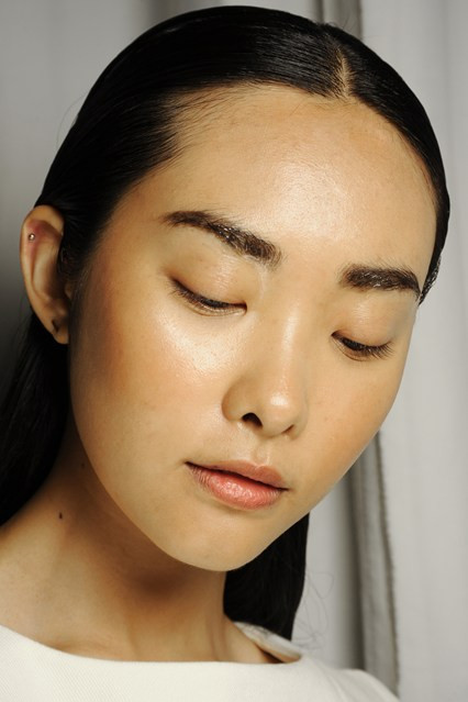 THAKOON WET LOOK.jpg