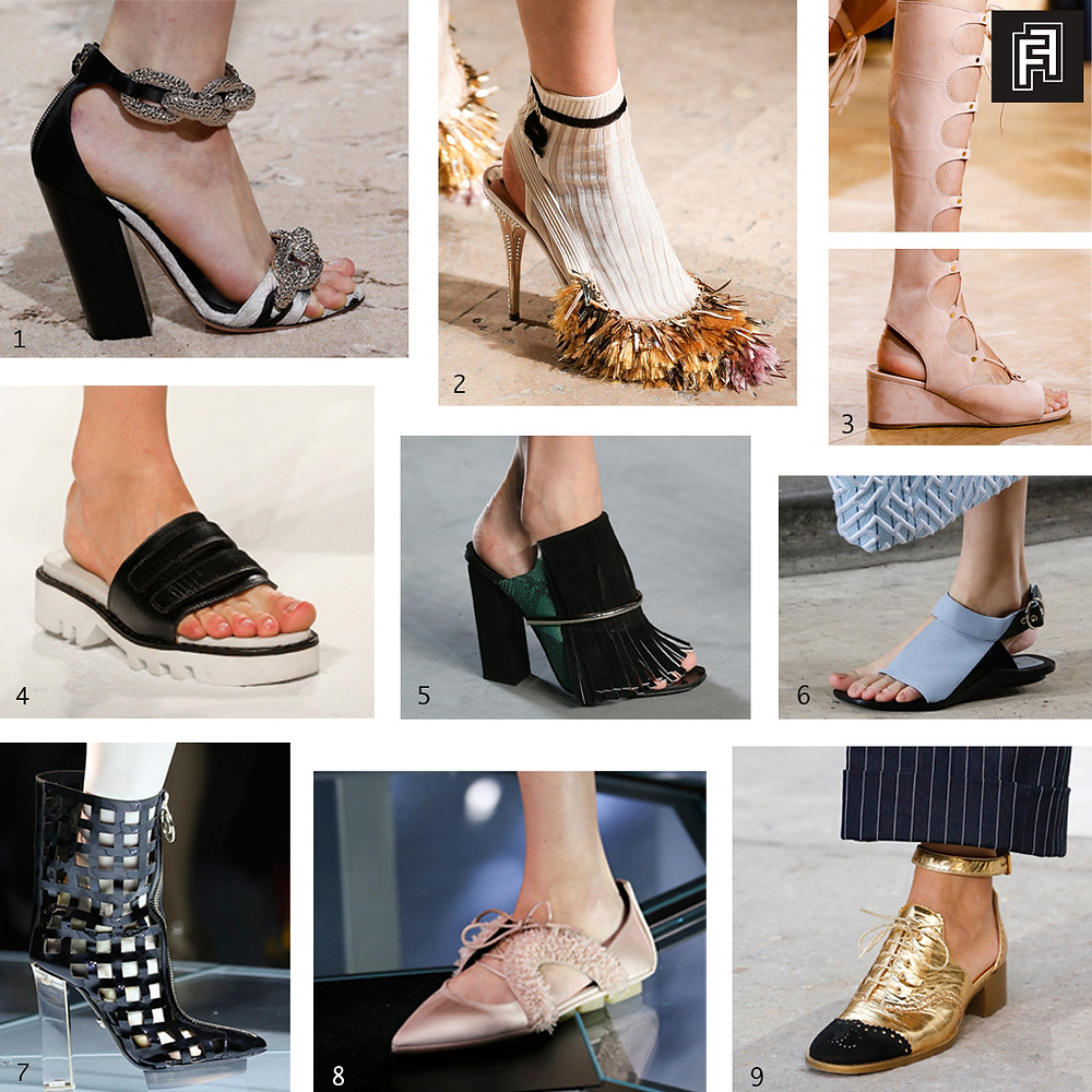 shoes trends 2.jpg