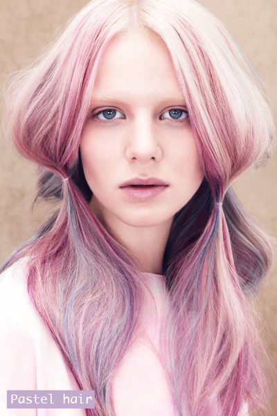 pink-hair-color-trends-2015-400x600 copia.jpg